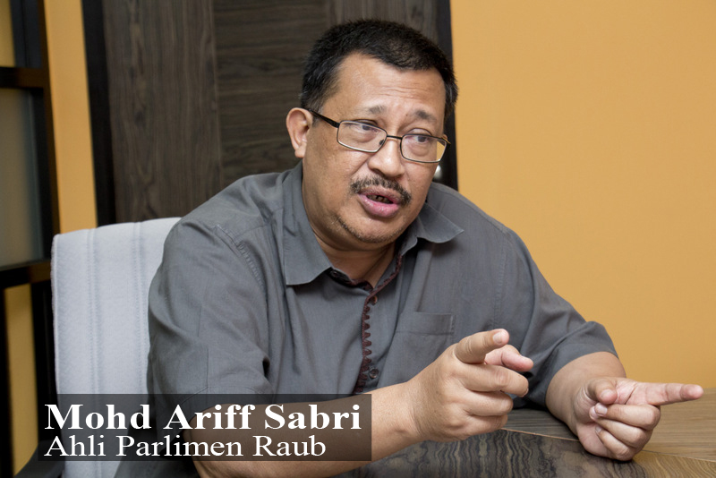 Image result for Ariff Sabri