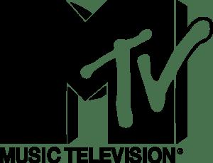 644px-mtv_logo_svg
