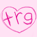 cropped-trg-icon-alt-col.png