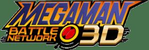 mega-man-battle-network-3d-logo