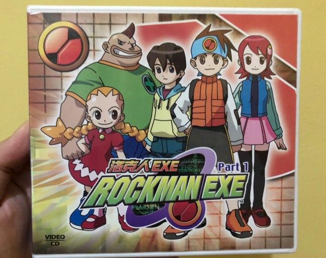 Mega Man 2 Soundtrack Download