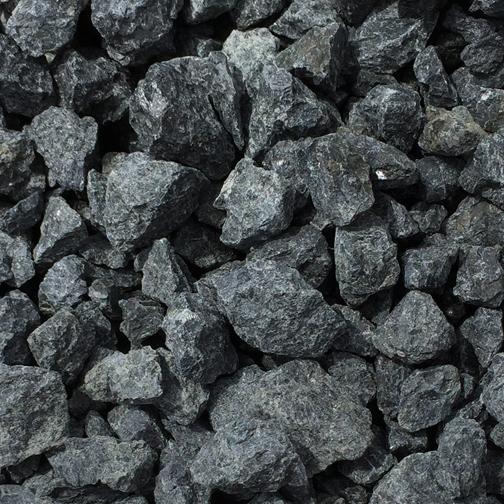 Types Landscaping Rocks