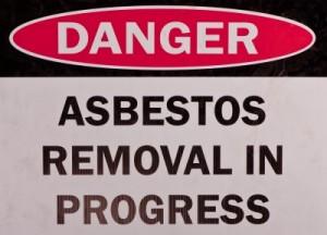 Asbestos Valemount