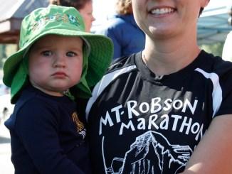 Marathon-2012