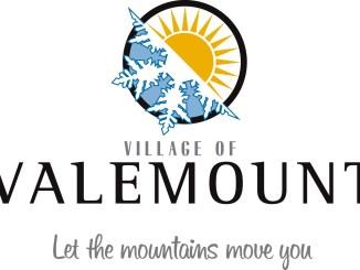 Village of Valemount British Columbia new employees