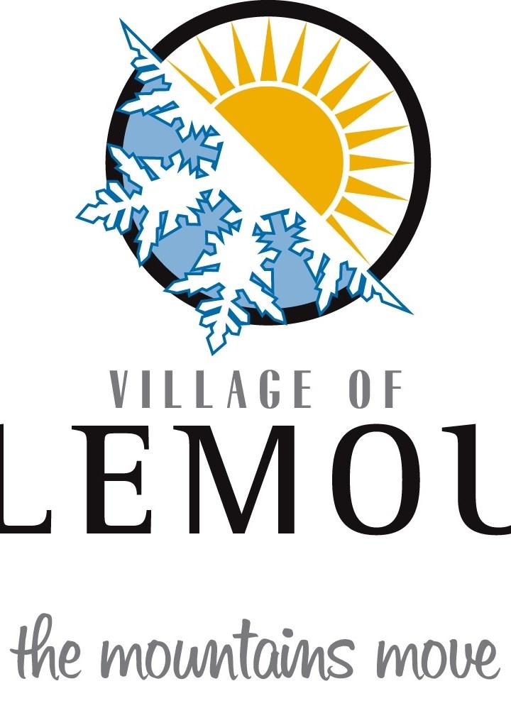 Valemount looks to join Kootenay municipal organization