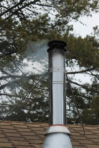 smoke, air quality, smog, fog, chimney