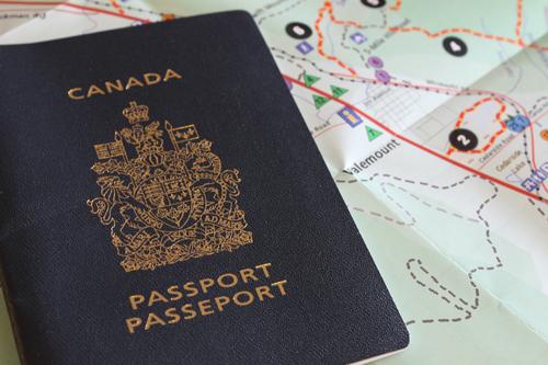 passport, immigrating, immigrant, map, valemount, travel, citizen, citizenship