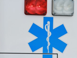 ambulance, emergency vehicle, emergency, accident, rescue, sirens, siren, health, health care, health service