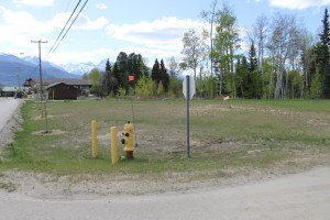 Valemount Council has postponed a decision on a Temporary Use Permit for parking and storage of recreational vehicles on 5th Avenue.