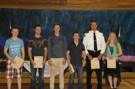 secondary Awards Ceremony 057