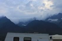 Kinbasket Marina Storm cloud (4)