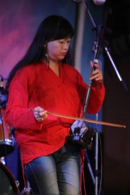 Robson Valley Music Festival 2014 (20)