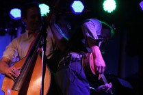 Robson Valley Music Festival 2014 (digging roots) (2)