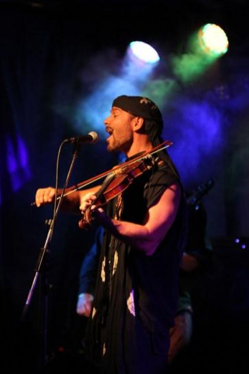 Robson Valley Music Festival 2014 (traveler) (2)