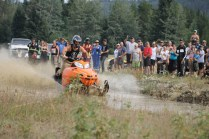 Valemount mud racing rodeo grounds (10)