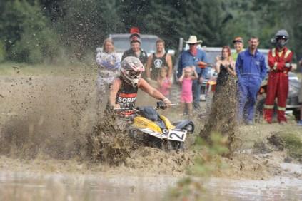 Valemount mud racing rodeo grounds (12)