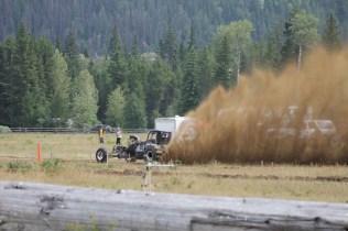 Valemount mud racing rodeo grounds (2)