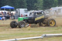 Valemount mud racing rodeo grounds (7)