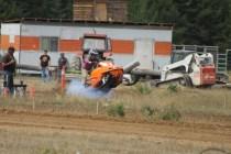 Valemount mud racing rodeo grounds (9)