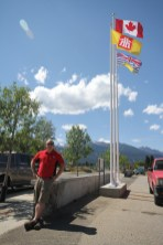 valemount home hardware facade program (4)