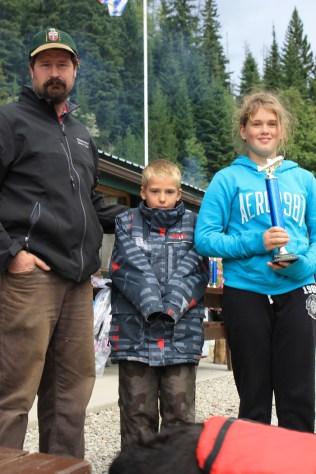 Valemount Marina Fishing Derby 2014 (40)