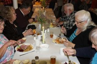 First Responders dinner McBride (5)