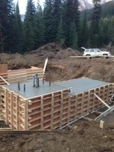 Jumbo Resort construction (1)