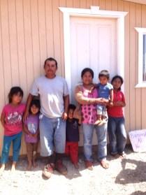Live Different Mexico Principal McBride (2)