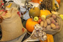 McBride harvest dinner 2014 (2)