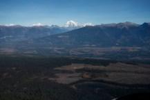 Valemount Glacier Destinations resort site heli WEB