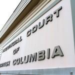 court law valemount bc