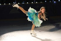 Valemount Figure Skating Carnival (27)