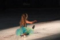 Valemount Figure Skating Carnival (28)