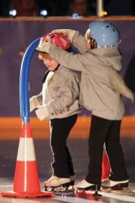 Valemount Figure Skating Carnival (31)