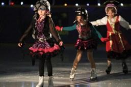 Valemount Figure Skating Carnival (44)