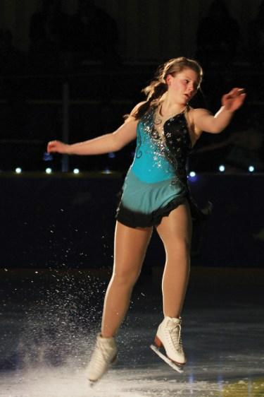 Valemount Figure Skating Carnival (49)
