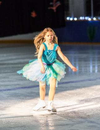 Valemount Figure Skating Carnival (54)