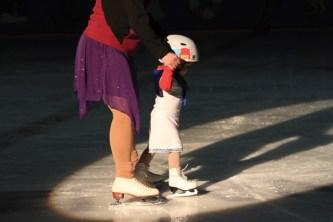 Valemount Figure Skating Carnival (8)