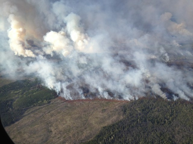 Little Bobtail Fire 2015 Bc Gov Photo (1)