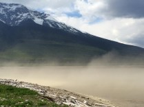 Kinbasket Dust May 2015 (6)