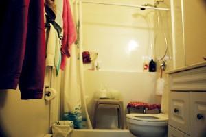 bath baths northern health