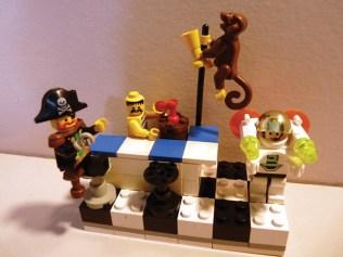 Ross lego (1)