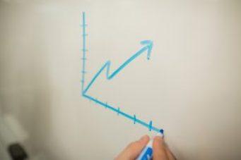 whiteboard-graph royalty attr free