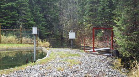 mcbride-water-intake-dominion-creek-7-ed1_web