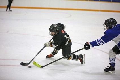 IMG_1999 peewee hockey valemount (3)