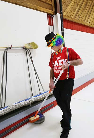 mcb curling bonspiel IMG_7278 (5)