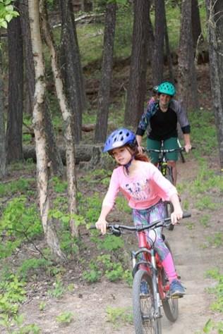 Valemount beginner bike course IMG_9996 (2)