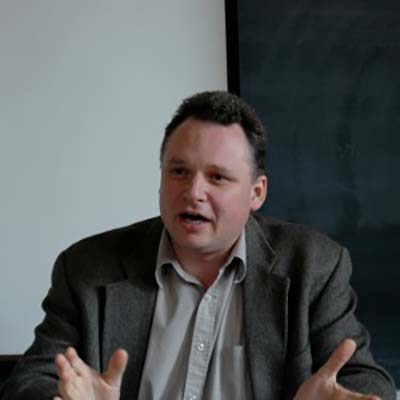Los Altos think tank hosts conference in Valemount