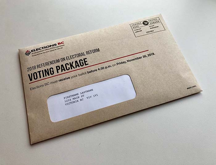 2018-electoral-reform-Voting-Package